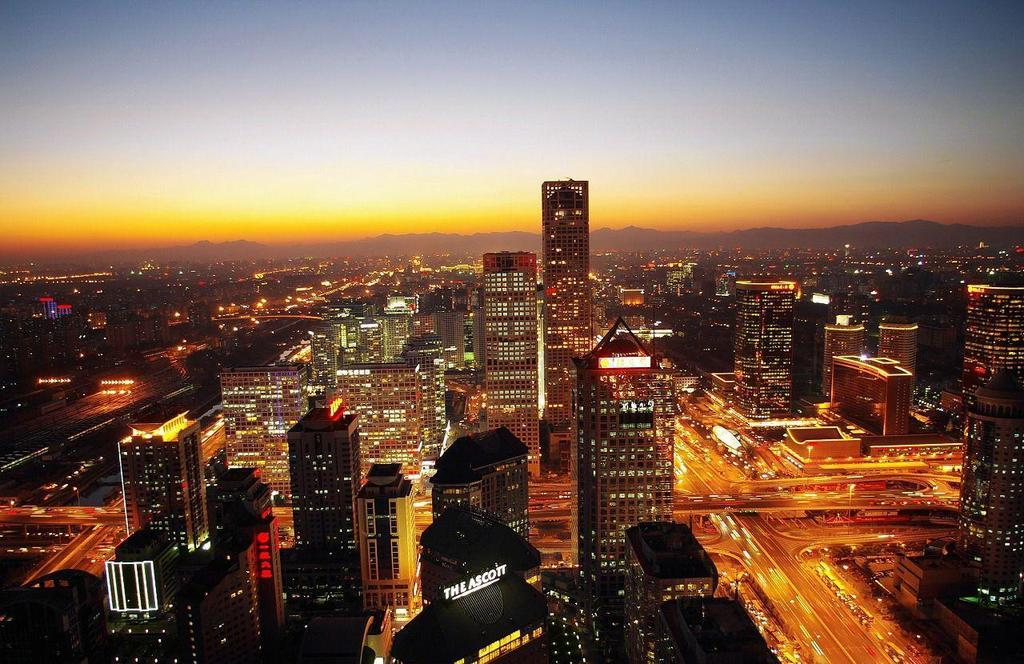 Beijing China  City pictures : Learn Chinese in Shanghai & Beijing | Shanghai & Beijing Chinese ...